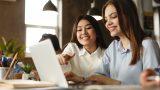 Học online tại Việt Nam