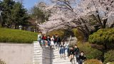 Đại học Kookmin