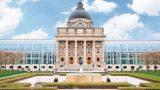 Đại học Đức